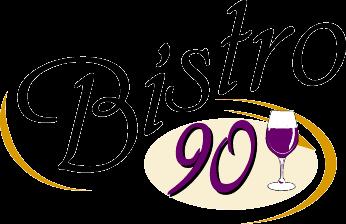 Bistro90